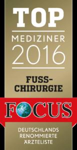dfc_mediziner-siegel_fusschirurgie_2016